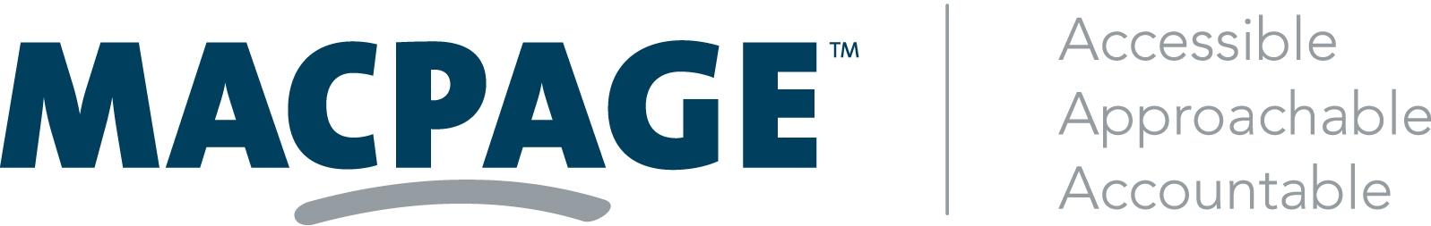 Macpage