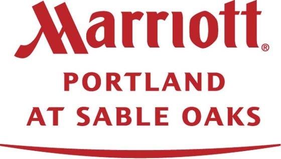 Portland Marriott