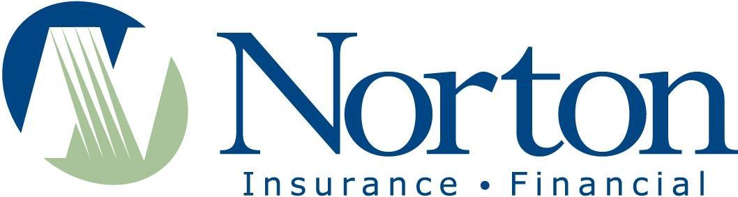Norton Insurance