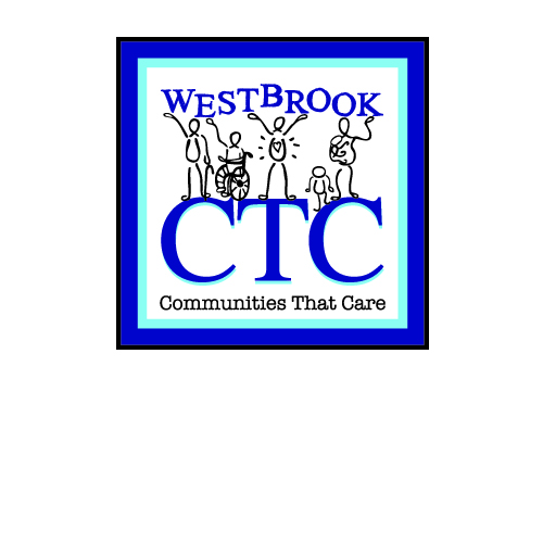 Westbrook Communities That Care