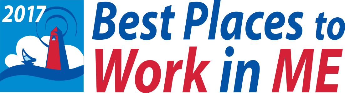 Best Places To Work in Maine 2016